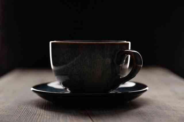 幻のコーヒー「トラジャコーヒー」