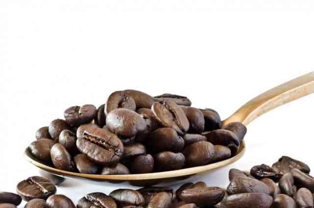 レギュラーコーヒー